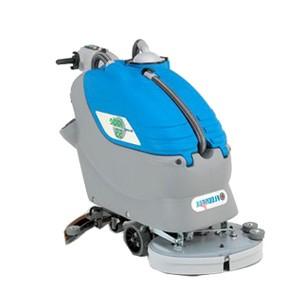 macchine lavapavimenti roma